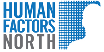 Human Factors North