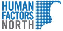 Human Factors North