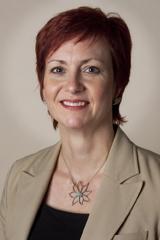 Missy Rudin-Brown